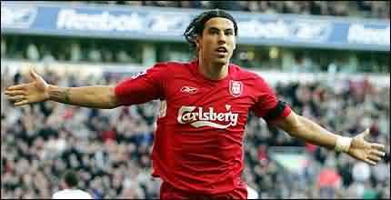 Liverpool Crystal Palace 3 2 131104 Pl